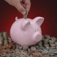 выгодные инвестиции в недвижимость, способы инвестировать в недвижимость, как правильно инвестировать в новостройку